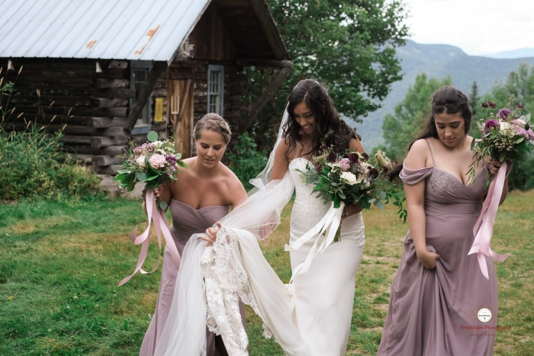 Loon mountain wedding blog 063