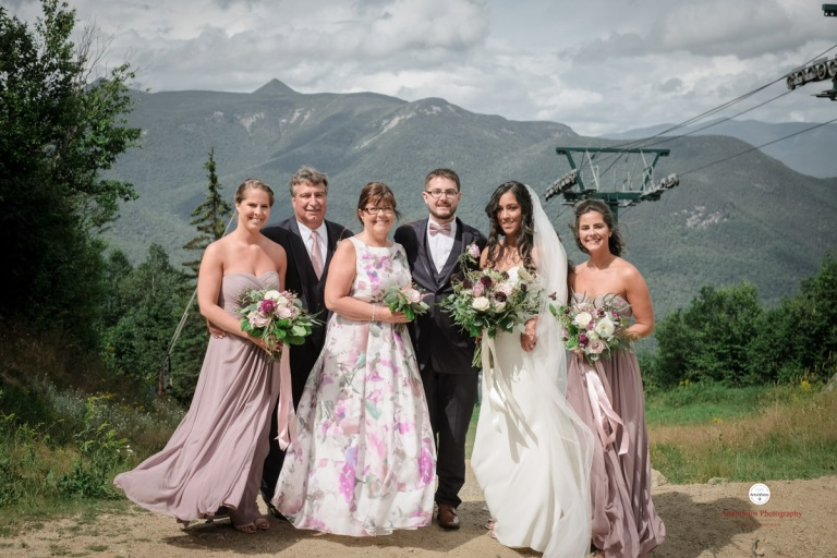 Loon mountain wedding blog 064