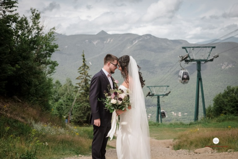 Loon mountain wedding blog 065