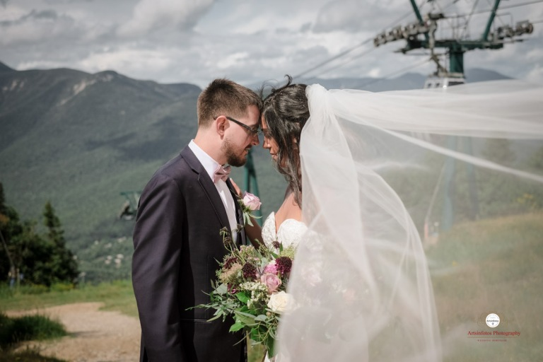 Loon mountain wedding blog 066