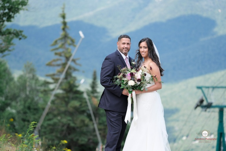 Loon mountain wedding blog 067