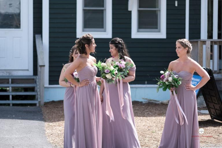 Loon mountain wedding blog 068