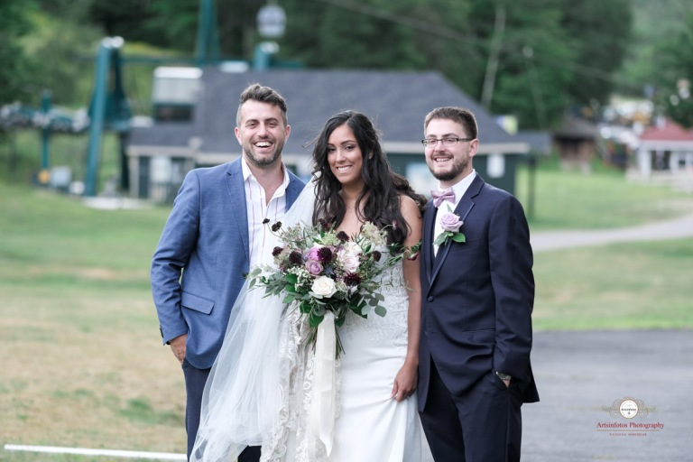 Loon mountain wedding blog 070