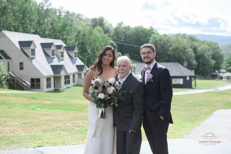 Loon mountain wedding blog 078