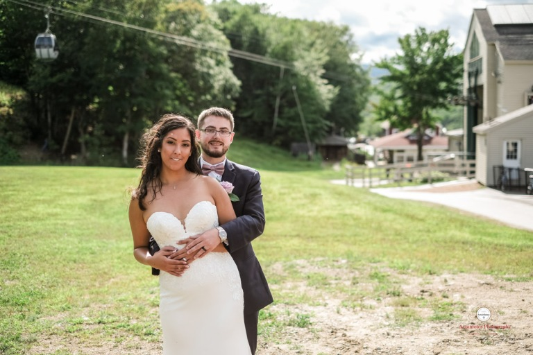 Loon mountain wedding blog 080