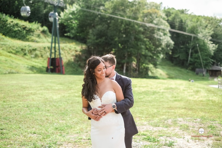 Loon mountain wedding blog 081