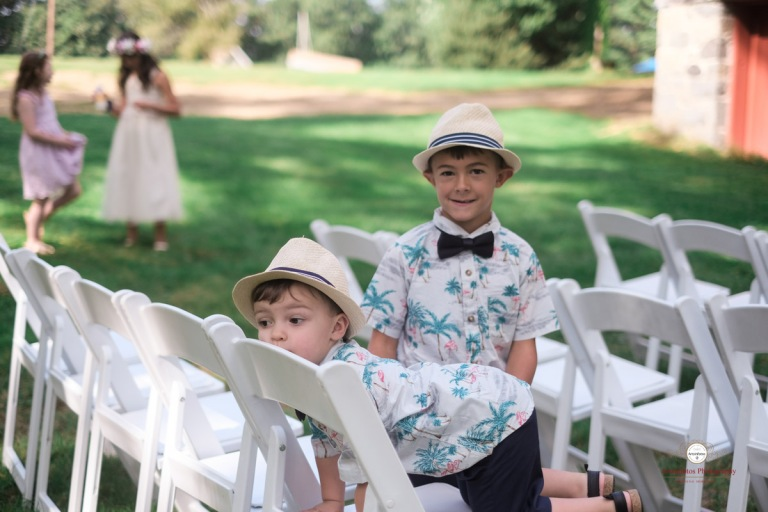 NH wedding 052 - Copy