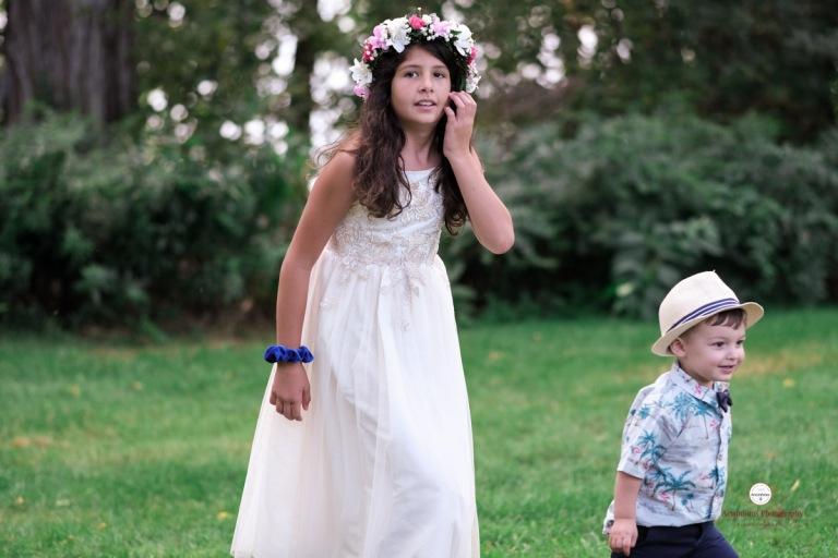 NH wedding 061 - Copy