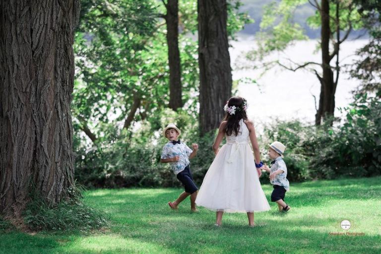 NH wedding 065 - Copy