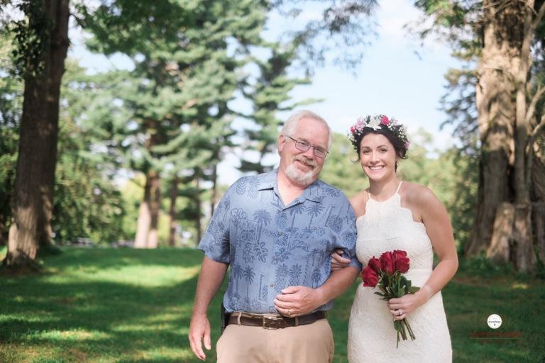NH wedding 136 - Copy