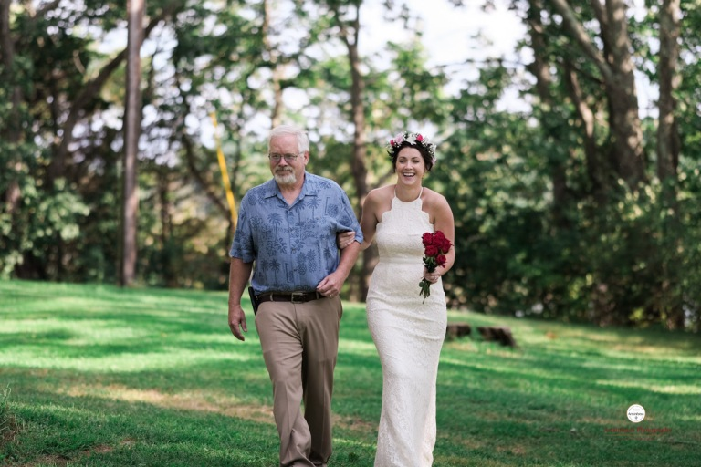 NH wedding 139 - Copy