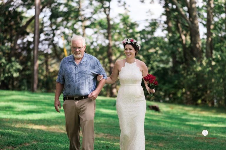 NH wedding 141 - Copy