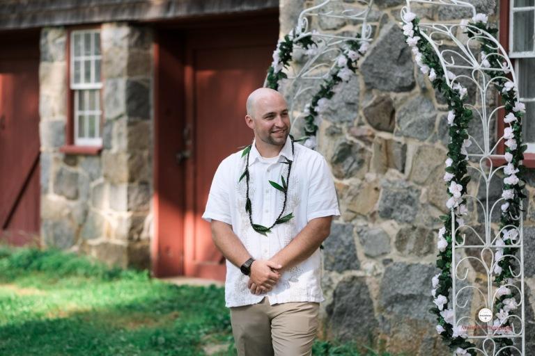 NH wedding 142 - Copy
