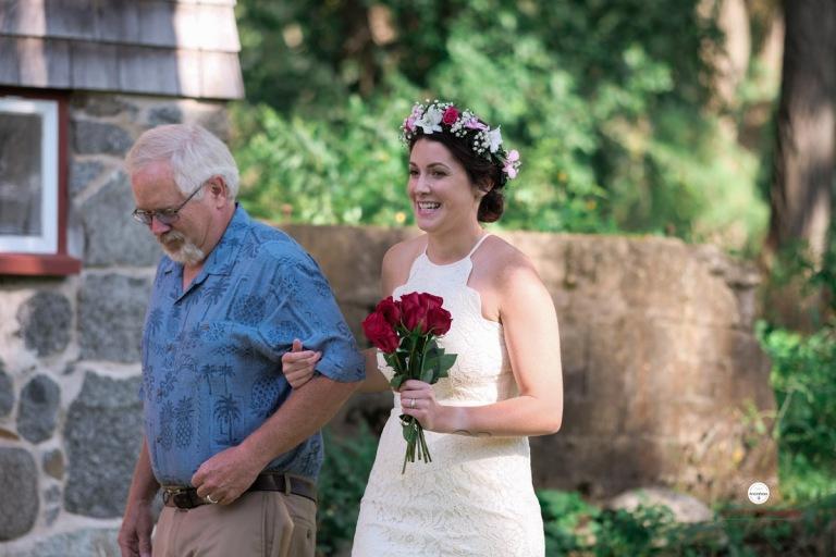 NH wedding 146 - Copy