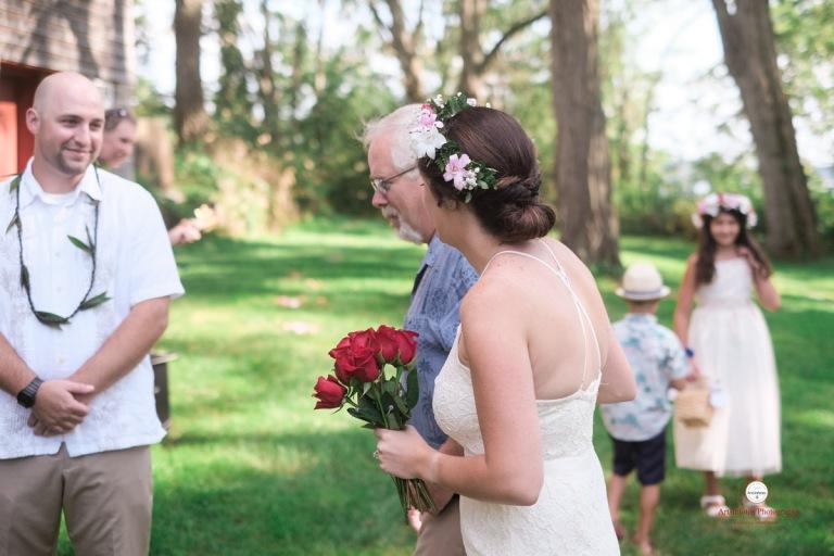 NH wedding 152 - Copy