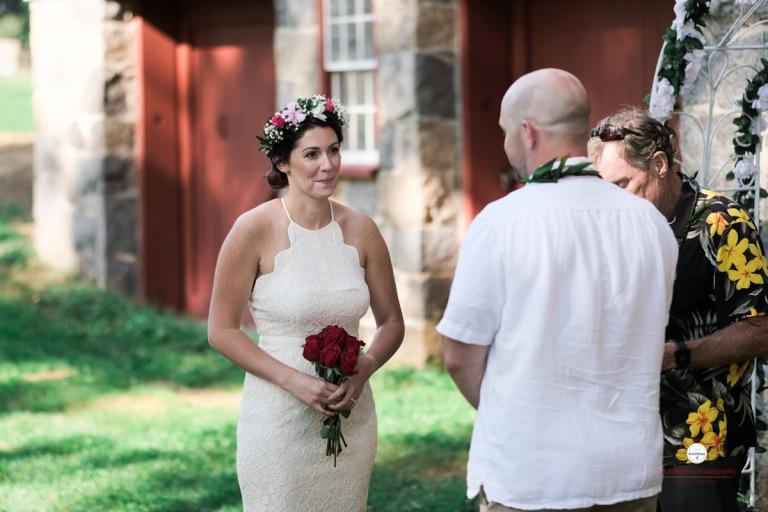 NH wedding 164 - Copy