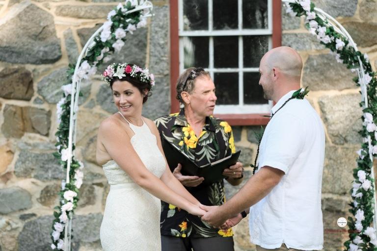 NH wedding 193 - Copy