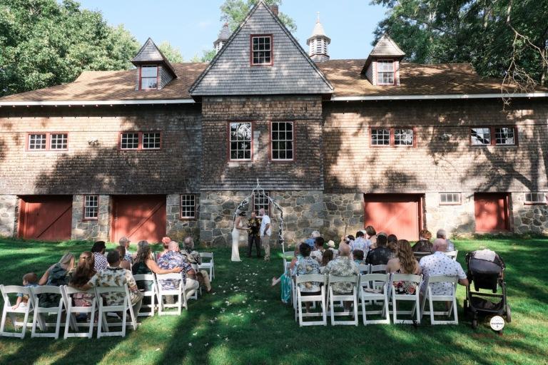 NH wedding 197 - Copy