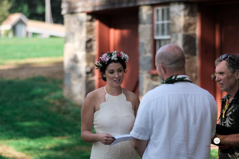 NH wedding 200 - Copy