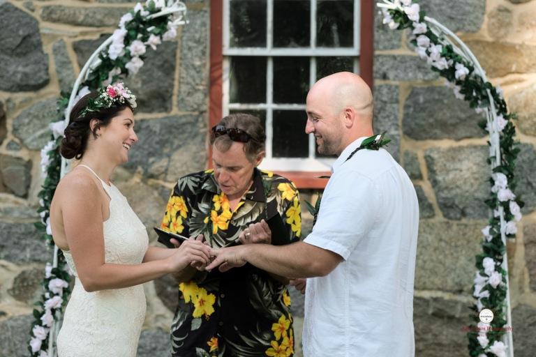 NH wedding 212 - Copy