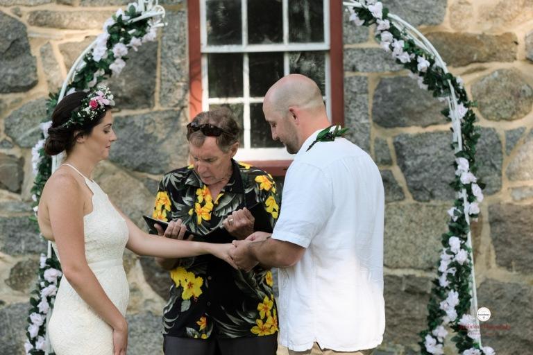 NH wedding 216 - Copy