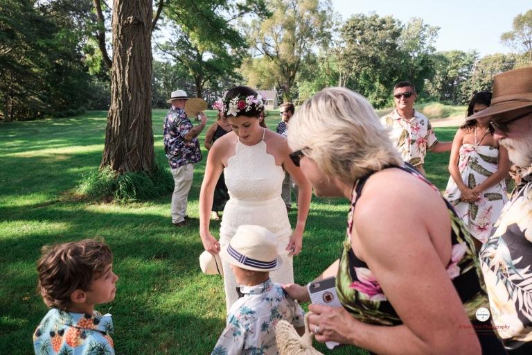 NH wedding 229 - Copy