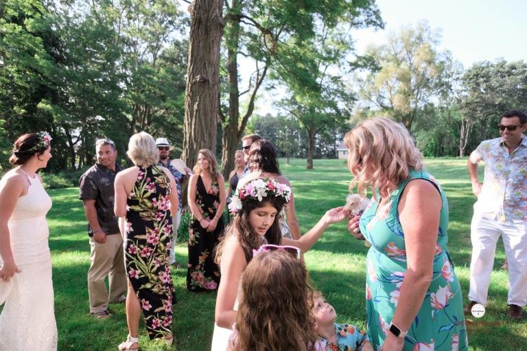 NH wedding 236 - Copy