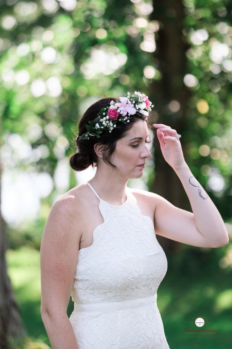 NH wedding 260 - Copy