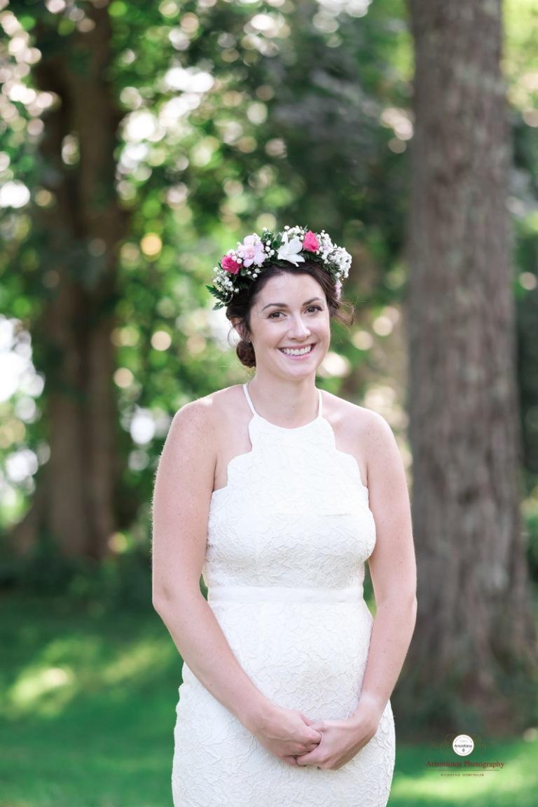 NH wedding 263 - Copy