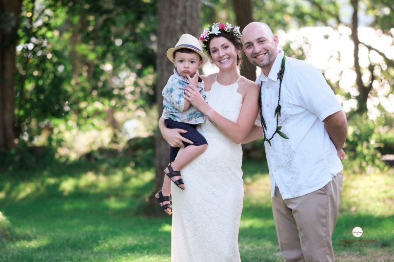 NH wedding 266 - Copy