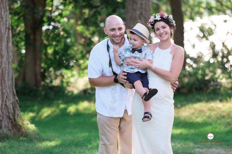 NH wedding 270 - Copy