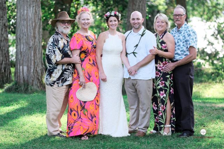NH wedding 272 - Copy