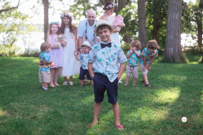 NH wedding 284 - Copy