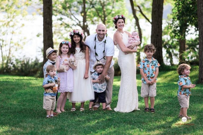 NH wedding 288 - Copy