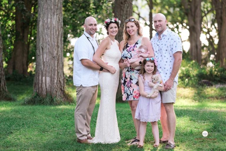 NH wedding 291 - Copy