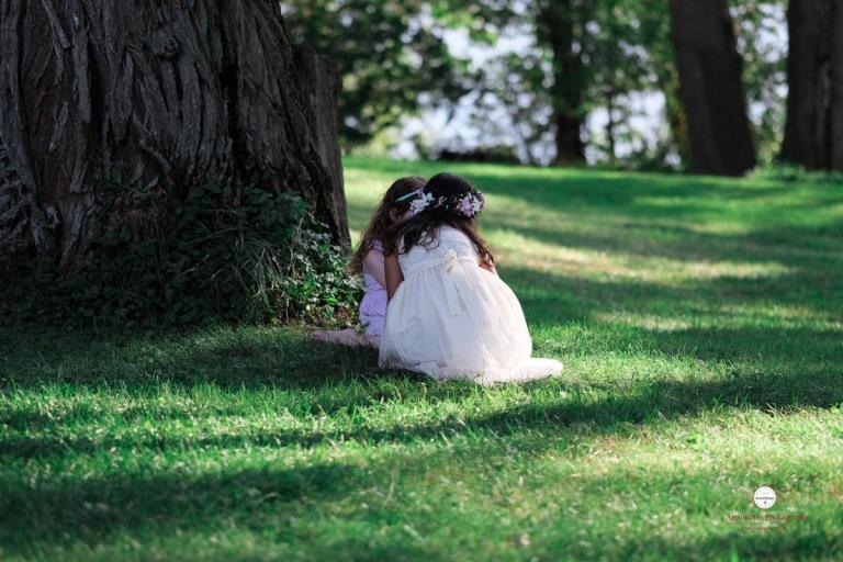 NH wedding 301 - Copy