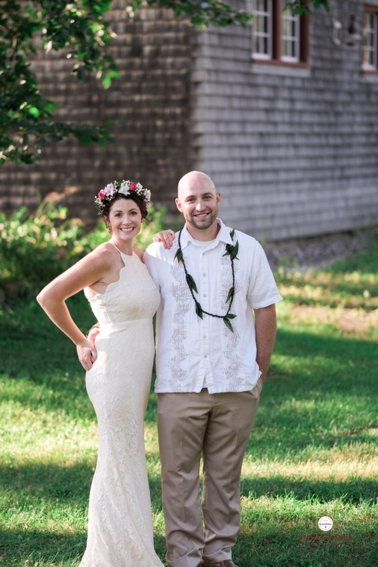 NH wedding 330 - Copy