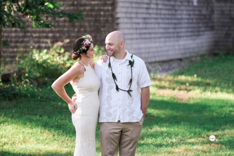 NH wedding 332 - Copy