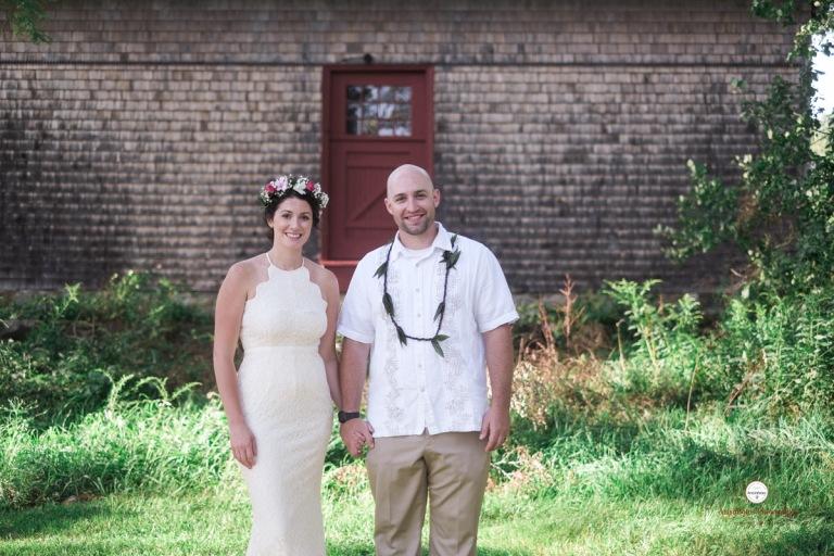 NH wedding 336 - Copy