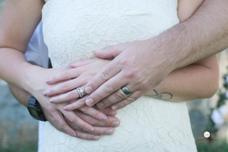 NH wedding 343 - Copy