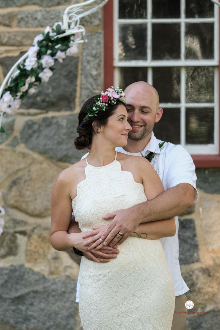 NH wedding 346 - Copy
