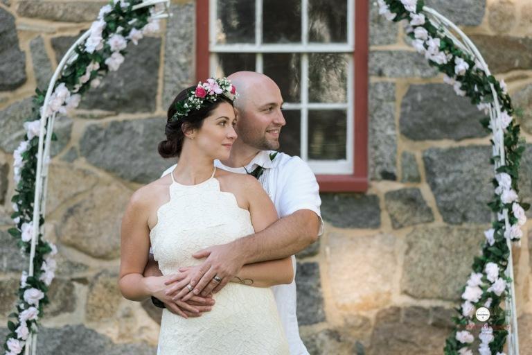 NH wedding 347 - Copy
