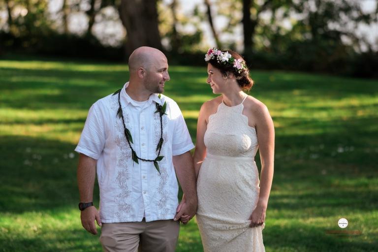 NH wedding 352 - Copy