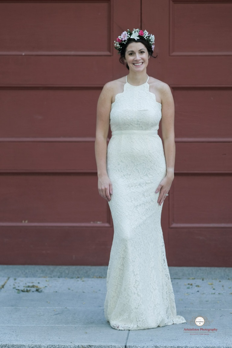 NH wedding 354 - Copy