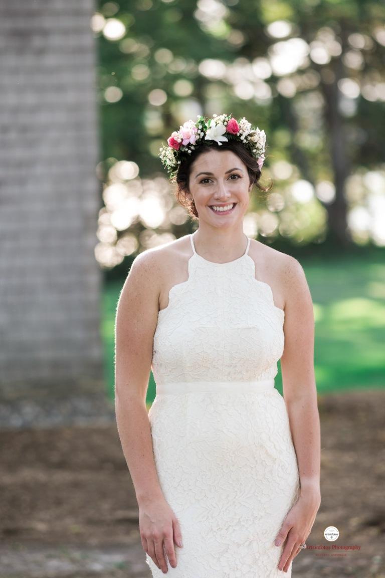 NH wedding 362 - Copy