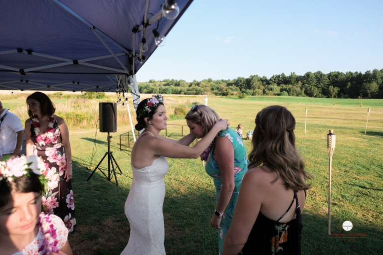 NH wedding 378 - Copy
