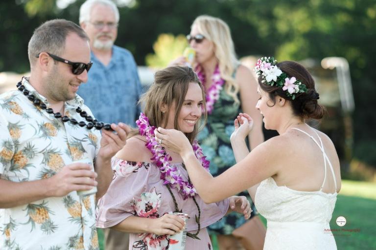 NH wedding 392