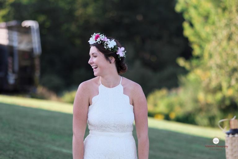 NH wedding 394 - Copy