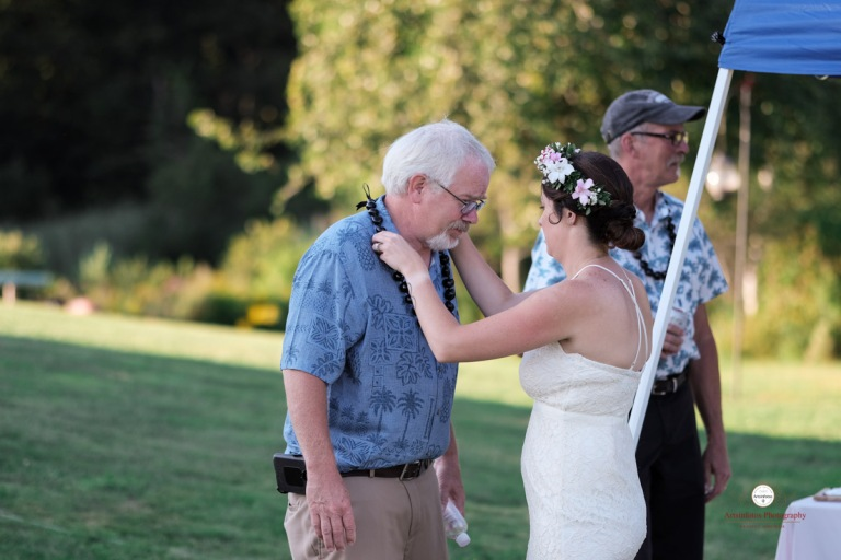 NH wedding 397