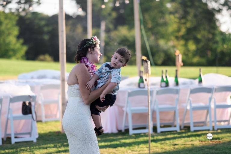 NH wedding 457